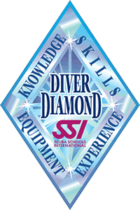 WNY SSI (Scuba Schools International)