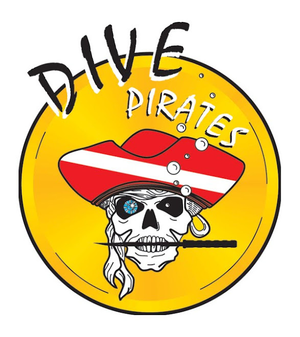 Western New York Chapter of Dive Pirates.